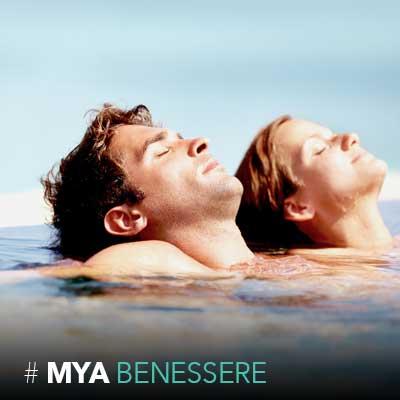 Mya Benessere