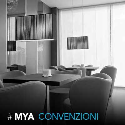 MyaConvenzioni