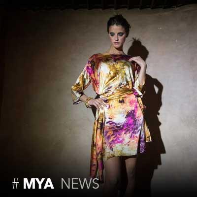 Mya News
